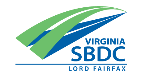 Lord Fairfax Small Business Development Center Logo